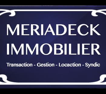 logo-meriadeck-immobilier