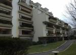 12405-AGENCE-MERIADECK-IMMOBILIER-FNAIM-VENTE-Appartement