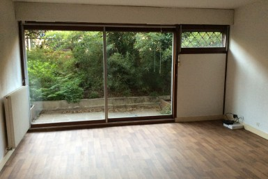 182-2007-AGENCE-MERIADECK-IMMOBILIER-FNAIM-LOCATION-Appartement